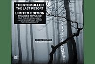 Trentemøller - The Last Resort [CD]