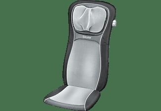 BEURER Massage-Auflage 640.36 MG 260 schwarz