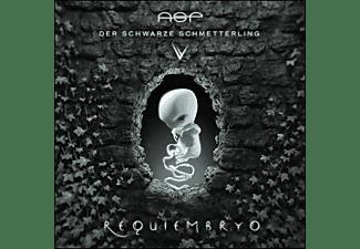 ASP - Requiembryo  - (CD)