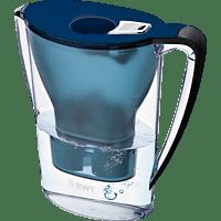BWT 815073 Penguin Wasserfilter, Blau