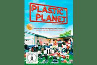PLASTIC PLANET [DVD]