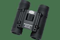 BILORA 9000-R Bilogon Eco 8x, 21 mm, Fernglas