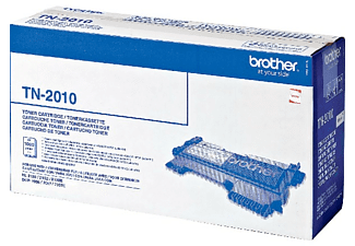BROTHER TN2010 Toner Zwart