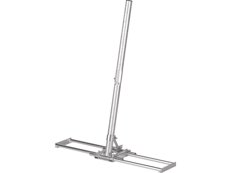 HAMA Universal Dachsparrenmasthalter