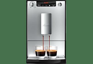 MELITTA CAFFEO® Solo E 950-103 silber/schwarz