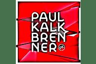 Paul Kalkbrenner - Paul Kalkbrenner - Icke Wieder (Deluxe Digipak Edition) [CD]