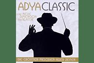 Adya - Classic [CD]