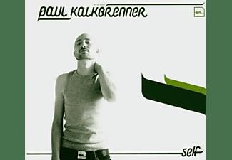 Paul Kalkbrenner - Self  - (CD)