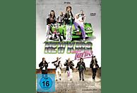 New Kids Turbo [DVD]