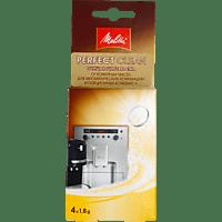 MELITTA 178599 Perfect Clean Reinigungstabs