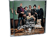 Culcha Candela - Das Beste [CD]