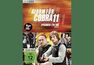 ALARM FÜR COBRA 11.22 [DVD]