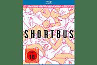 Shortbus [Blu-ray]