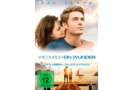 Wie durch ein Wunder [DVD]