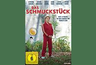 Das Schmuckstück [DVD]