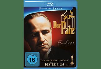 Der Pate Blu-ray