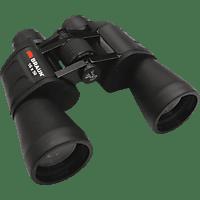 BRAUN PHOTOTECHNIK BINOCULAR 16X50 16x, 50 mm, Fernglas