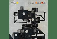Wilco - The Whole Love [CD]
