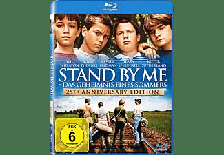 Stand by me - Das Geheimnis eines Sommers (Anniversary Edition) Blu-ray