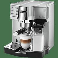 DE LONGHI Espressomaschine EC850.M