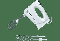 SIEMENS MQ95020N Handmixer Weiß (300 Watt)