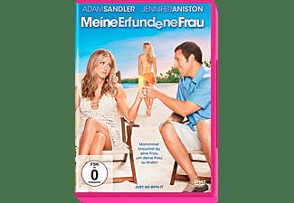 Meine erfundene Frau - Girls Night DVD