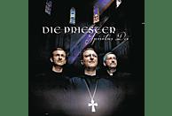 Die Priester - Spiritus Dei [CD]