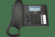 TELEKOM CONCEPT PA 415 Telefon