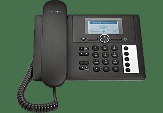 pixelboxx-mss-46919260