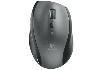 Ratón inalámbrico - Logitech 910-001949 M 705 WIRELESS-MOUSE