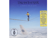 Dream Theater - A Dramatic Turn Of Events [DVD]