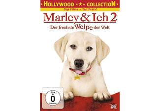Ich 2: Der frechste Welpe der Welt - Hollywood Collection DVD