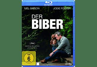 Der Biber Blu-ray