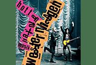 Marius Müller-Westernhagen - Hottentottenmusik (Deluxe Version) [CD]