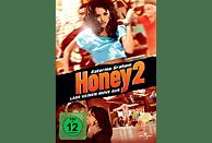 Honey 2 - Lass keinen Move aus [DVD]