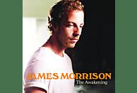 James Morrison - The Awakening [CD + DVD Video]
