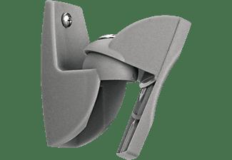 Soporte altavoces - Vogels VLB 500, 2 Unidades