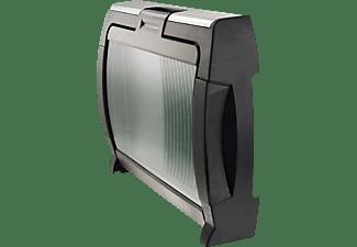 STEBA VG 200 Elektrogrill, Schwarz (2200 Watt)