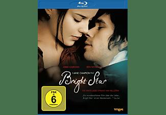 Bright Star - Die erste Liebe strahlt am hellsten Blu-ray