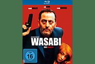 Wasabi [Blu-ray]