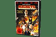 Machete [DVD]