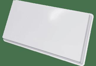 pixelboxx-mss-47312021