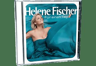 Helene Fischer - Für Einen Tag  - (CD)