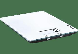 pixelboxx-mss-47386308
