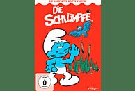 Die Schlümpfe - Staffel 3 [DVD]
