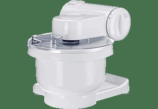 BOSCH MUM4427 Küchenmaschine Weiß (Rührschüsselkapazität: 3,9 Liter, 500 Watt)