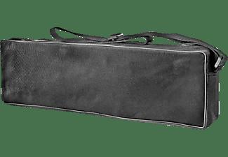 BRESSER 8820100 Spotty 20-60x, 60 mm, Spektiv