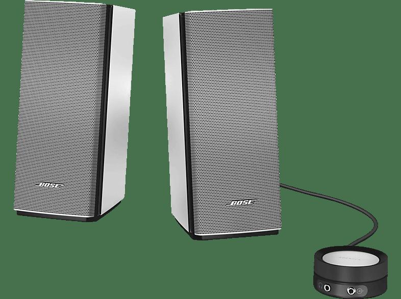 BOSE Companion® 20 PC-Lautsprecher