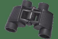 BILORA 9305 Bilogon Eagle  8x, 30 mm, Fernglas