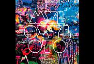 Coldplay - Mylo Xyloto [CD]